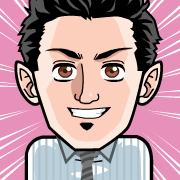 ブログ用似顔絵.png
